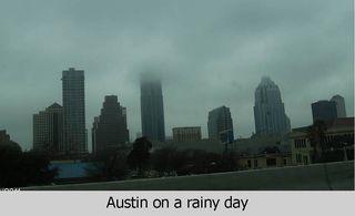 Austin w-caption 40k