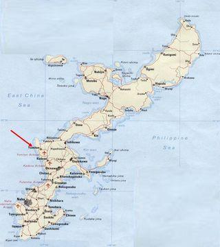 Map Yomitan 83.4k