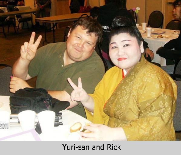 Yuri & Rick w-caption 41k
