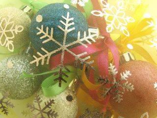 Christmas 2011 21k